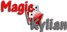 Magic Kylian